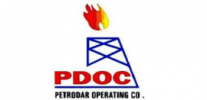 Petrodar Operating Company Ltd. (PDOC, PetroDar)